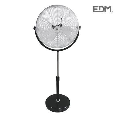 edm-ventilador-de-pie-120w-blanco