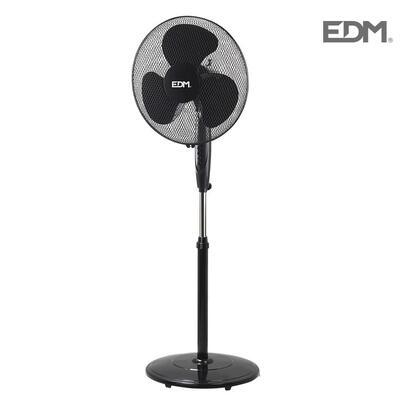 edm-169891-ventilador-de-pie-45w-negro