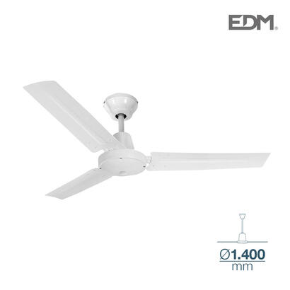edm-33981-ventilador-de-techo-55w