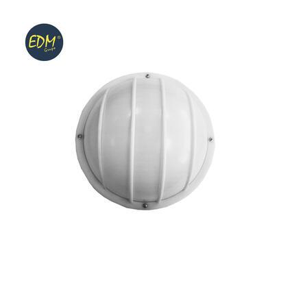 aplique-aluminio-ip54-redondo-blanco-e27-100w-modelo-vinyols