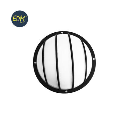 aplique-aluminio-ip54-redondo-negro-e27-100w-modelo-vinyols