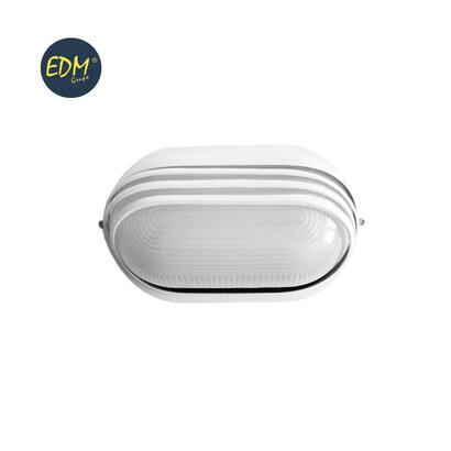 aplique-aluminio-ip54-oval-blanco-e27-60w-modelo-vinyols