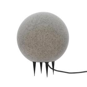 bola-de-led-para-exterior-efecto-piedra-e-27-o50cm