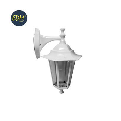 aplique-farol-aluminio-blanco-mod-zurich-60w-e27-ip44