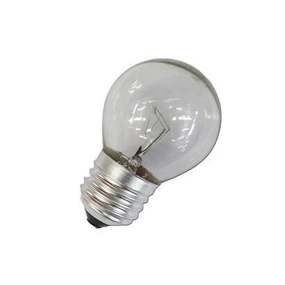 bombilla-esferica-clara-60w-e27-solo-uso-industrial
