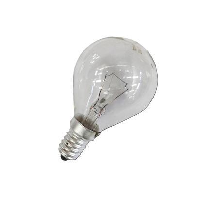 bombilla-esferica-clara-40w-e14-solo-uso-industrial