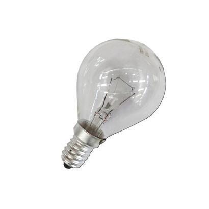 bombilla-esferica-clara-60w-e14-solo-uso-industrial