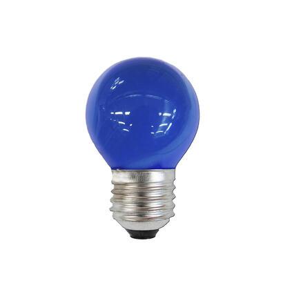 bombilla-esferica-e27-25w-220240v-azul