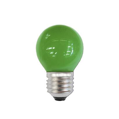 bombilla-esferica-e27-25w-220240v-verde