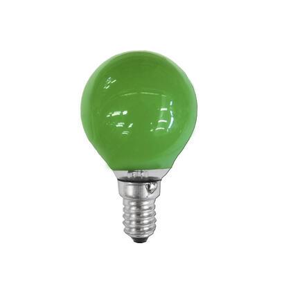 bombilla-esferica-e14-25w-220240v-verde