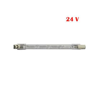 ultunidades-lampara-halogena-lineal-150w-118mm-24v