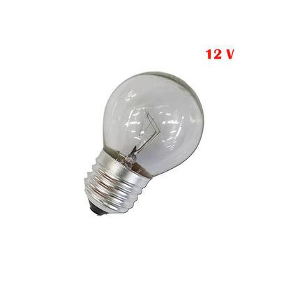 bombilla-esferica-e27-40w-clara-12v