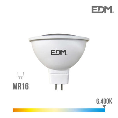 bombilla-dicroica-led-gu53-12v-5w-450-lm-6400k-luz-fria-edm