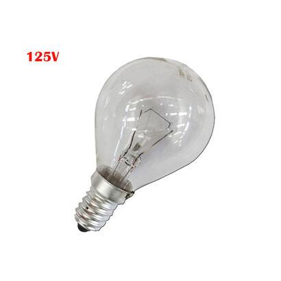 bombilla-esferica-clara-40w-e14-125v-solo-uso-industrial