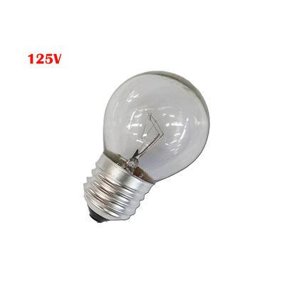 bombilla-esferica-clara-40w-e27-125v-solo-uso-industrial