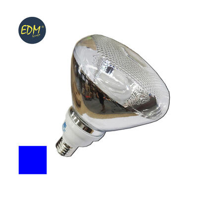 ult-unidades-bombilla-bajo-consumo-par38-23w-e27-luz-azul-6400k-edm