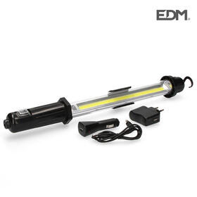 linterna-portatil-led-recargable-5w-350-lumen-edm