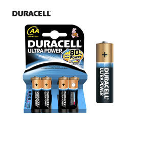 pila-duracell-ultra-power-lr06-aa-blister-4-pilas