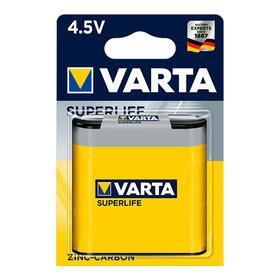 pila-petaca-varta-45v-lr12-salina-blister-1-pila