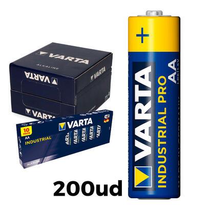 pack-10-pilas-aa-lr6-varta-industrial-pro