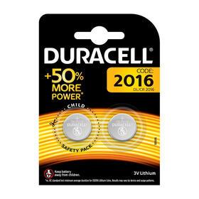 pack-2-pilas-boton-cr2016-duracell