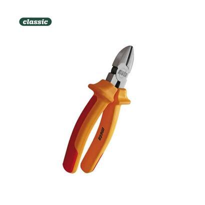 alicates-aislados-150mm-qa206