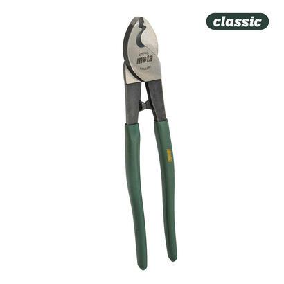 alicate-corta-alambre-10-q870