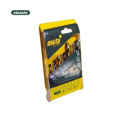 juego-9-brocas-ar-widia-metal-y-madera-5-6-8mm-mcj9