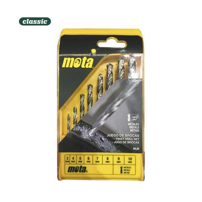 juego-8-brocas-ar-para-metal-de-3mm-a-10mm-mj8
