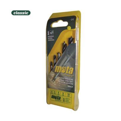 juego-5-brocas-para-madera-de-4mm-a-10mm-mmj5