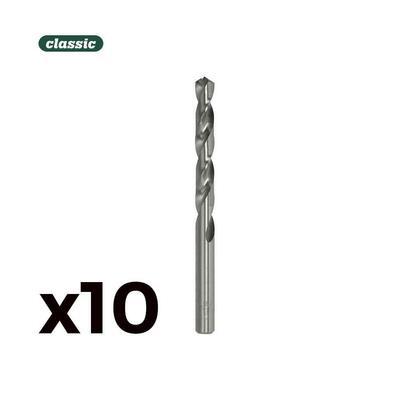 pack-10-brocas-cilind-arapido-de-425mm-m042