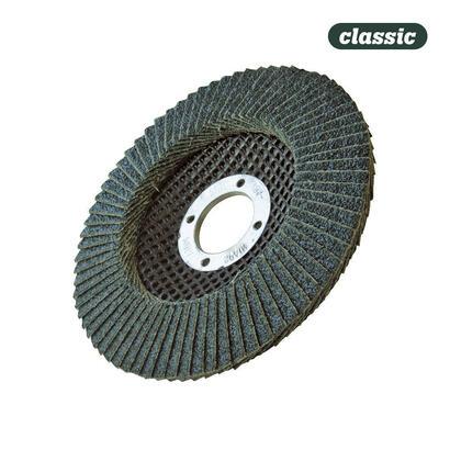 flap-zirconio-115mm-grano-60-dfz1060
