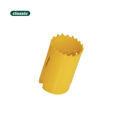 sierra-copa-bimetal-diam-38mm-sy1038