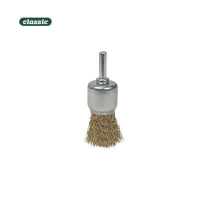 cepillo-brocha-con-espiga-12mm-fab012