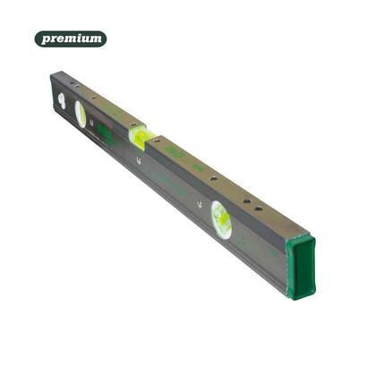 nivel-aluminio-premium-magnetico-500mm-20-np50