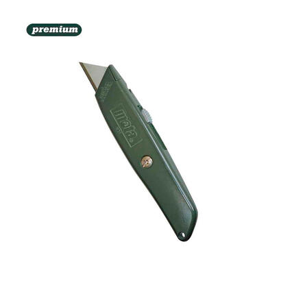 cutter-metalico-retractil-hoja-trapezoidal-c100