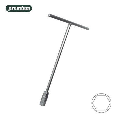 llave-t-31-cm-10mm-cr-vsatinada-ltm10