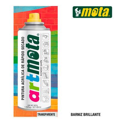 spray-barniz-brillante-216ml-mota