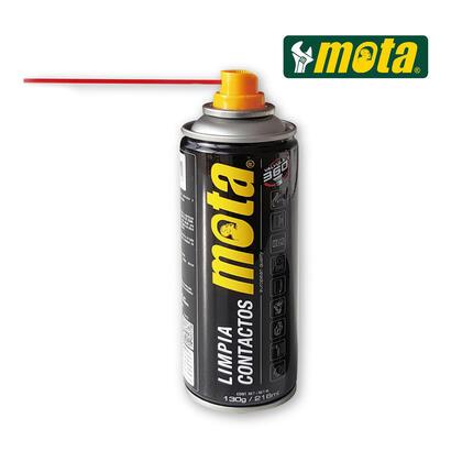 spray-limpiador-contactos-electrico-216ml-mota