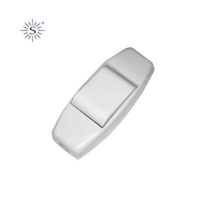 interruptor-paso-10-a-blanco-economico-solera