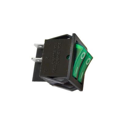 interruptor-doble-15a-250v-verde