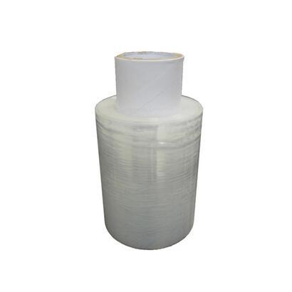 rollo-film-transparente-10cm-250gr-23-micras