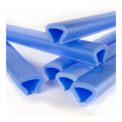 blister-2-cantoneras-esp-de-1mts-mod-u45-azul