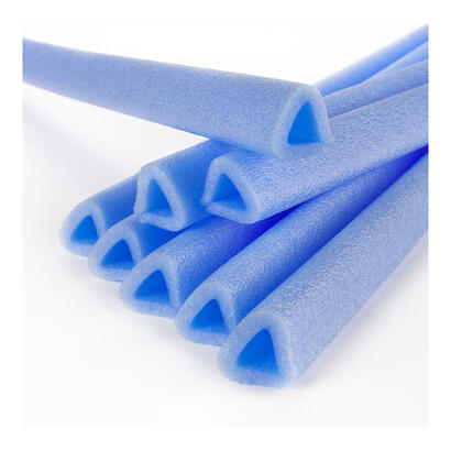 blister-2-cantoneras-esp-de-1mts-mod-u20-azul