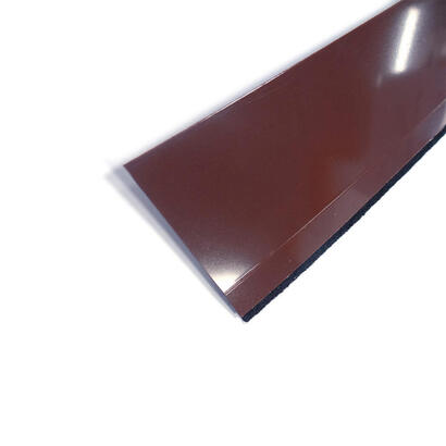 burlete-b-puerta-flexible-marron-1m