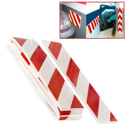 panel-autoadhesivo-anti-golpes-1mtsx137cm-2-piezas