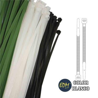 bridas-natural-300x8-bolsa-100-uni