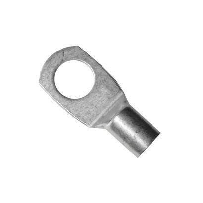 terminal-tubular-de-cobre-35mm-para-taladro-8mm-bolsa-25-uds