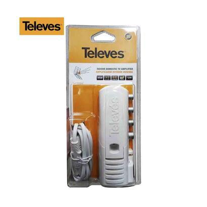 amplificador-interior-una-entrada-tres-salidas-televes-220-240v