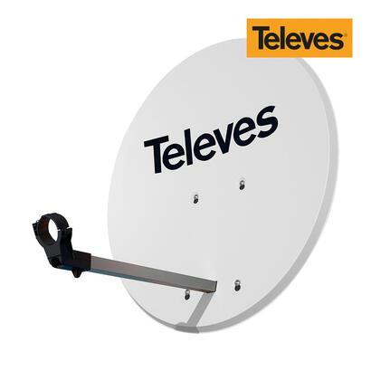 antena-parabolica-diam63cm-offset-disco-aluminio-color-blanco-televes